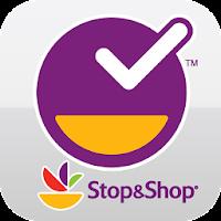 Stop & Shop SCAN IT! Mobile 15.20.00