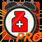 Med Alarm Pro