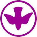 Mutiara Iman icon