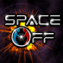 Space Off icon