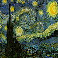 Download Android App The Gallery - Gogh Lite for Samsung
