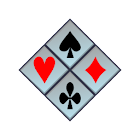 Poker Solitaire Free icon