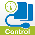 Control Tension icon