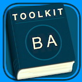 BA toolkit