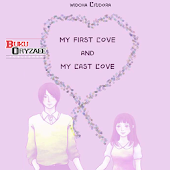 Novel My First and Last Love