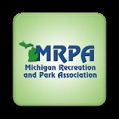 MRPA Conference
