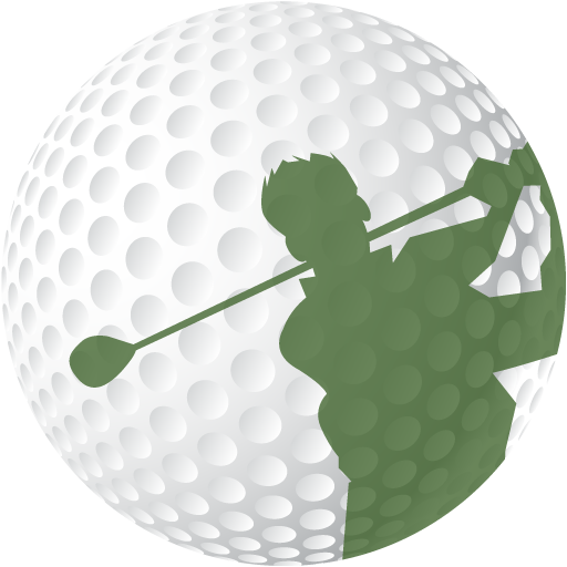 通訊必備App|골프친구 사귀기 LOGO-綠色工廠好玩App