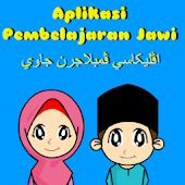 Jom Jawi