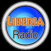Liberia Radio