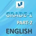 Grade-1-English-Part-2