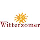 Witterzomer icon
