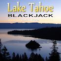 Lake Tahoe Blackjack icon