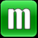 mobeedo logo