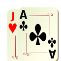 Blackjack Challenge Free icon