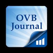 OVB Journal