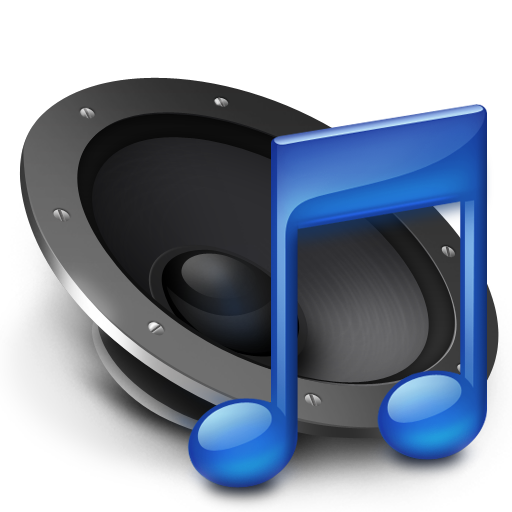 音樂播放器 音樂 LOGO-玩APPs