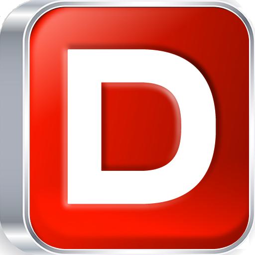 DealersLink® App