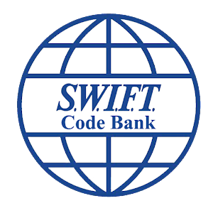 SWIFT CODE – elusione-fiscale com