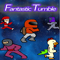 Fantastic Tumble icon