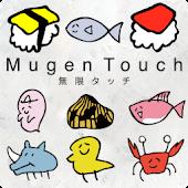 Mugen touch