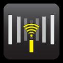 WiFi Channel Analyzer icon