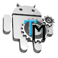 App Trickster MOD Kernel Settings apk for kindle fire