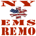 DEMO - NY REMO EMS Protocols icon