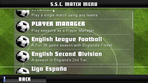 Super Soccer Champs - SALE Screenshot 28