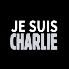 Download JE SUIS CHARLIE : Message app free for BB