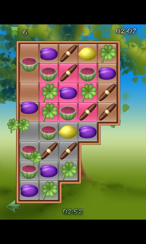 Casual Casino Lite- screenshot