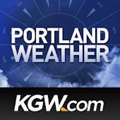 Portland Weather from KGW.com