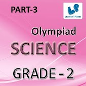 Grade-2-Oly-Sci-Part-3