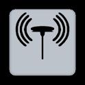 5-Tone generator icon