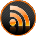 RSS - Feeds and News icon