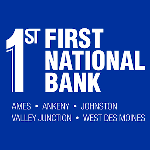 First National Bank, Ames 5 3 4 0 Apk, Free Finance