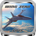 Wing Zero-Death Assault icon