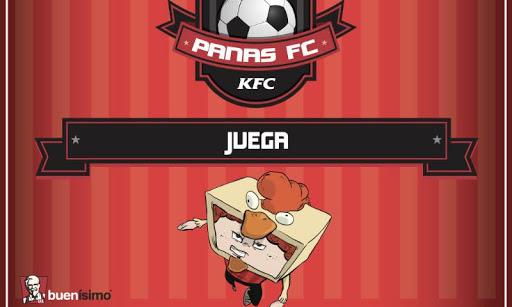 Panas FC
