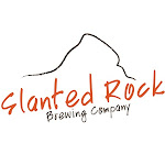 Logo of Slanted Rock Vanilla Imperial Porter