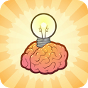 BrainGame icon