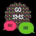GO SMS - SCS127 icon