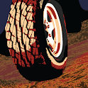 Offroader icon