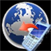 WebShare Lite