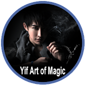 Yif Magic Youtube Channel Apps