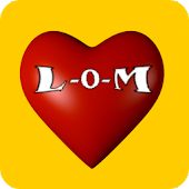 Love-o-Meter