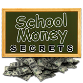School Money Secrets