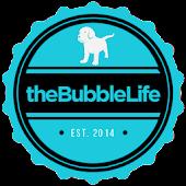 Baldwin Park Bubble