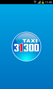 Taxi 31300 - screenshot thumbnail