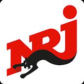 NRJ France Tablette