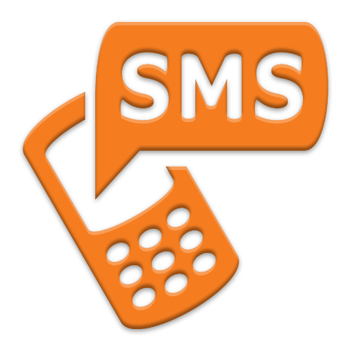 SMS Paneli
