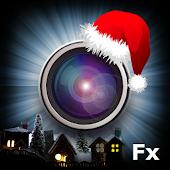 PhotoJus Christmas